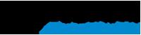 CDI SmartOffice Ebix Logo