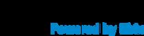 CDI_SmartOffice_logo_import.png