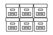 document bankers boxes.png