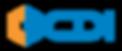 CDI_Final_Updated_Logo_Web.png