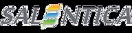 CDI_Salentica_logo_import.png