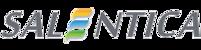 CDI Salentica Logo