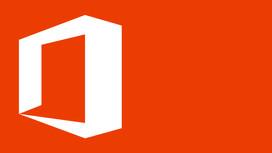 Consultant's Corner: Laserfiche's Microsoft Office Preview Service