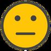 yello_okay_face_3_2x2x120.png
