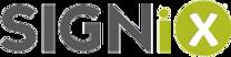 CDI Signix Logo