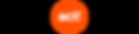 CDI ACT! Logo