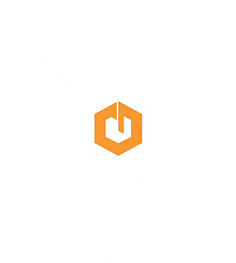 CDI_Guy_leader icon_with_CDI_Icon.png