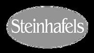 Steinhafels logo