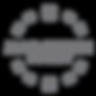 Marathon County Logo
