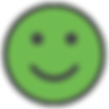green_happy_face_3_2x2x120.png