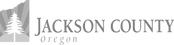 Jackson County Oregon Logo