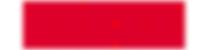 CDI ABBYY Logo