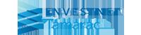CDI Envestnet Tamarac Logo