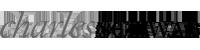 CDI Charles Schwab Logo
