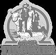 City of Tumwater Logo