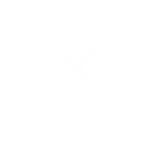 CDI Installation Testing Icon