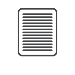 Document_Icon_.png