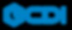 CDI_LOGO_MED_FINAL_All_Blue.png