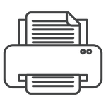 Scanner_Icon_grey.png