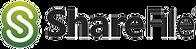 CDI Sharefile Logo