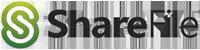 CDI_Sharefile_logo_import.png