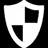 CDI Platform Security Icon
