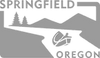 Springfield Oregon Logo