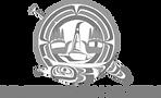 Samish Indian Nation Logo