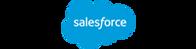 CDI Salesforce Logo