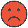red_angry_face_3_2x2x120.png
