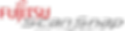 CDI Fujitsu ScanSnap Logo
