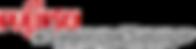 CDI_Fujitsu_Scan_Snap_Integration.png
