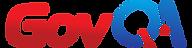CDI GovQA Logo
