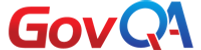 CDI_GoveQA_logo_import.png