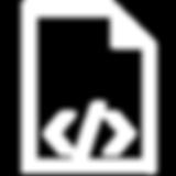 CDI Development Programming Solutions Icon