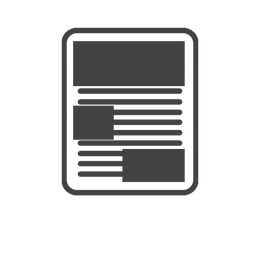 Document_Icon_redacted.png