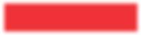 CDI Canon Logo