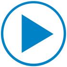 CDI Laserfiche Youtube Video Library Icon