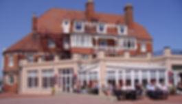 Pier Hotel Gorleston.JPG