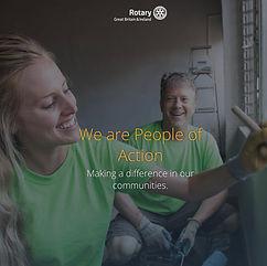 Rotary Website RIBI.jpg