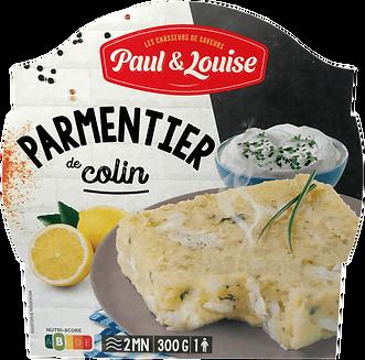 Parmentier-colin-PL.png