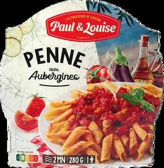 Pennes-aubergine-PL.png
