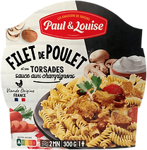 filetdepoulet-PL.png