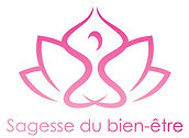 logo nouveau_page-0003.jpg