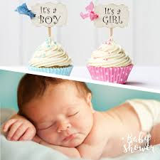 baby shower 2.jpg
