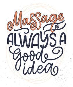 slogan-amusant-massage-lettrage-citation