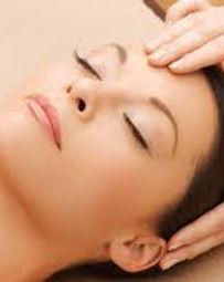 massage visage japonais.jpg
