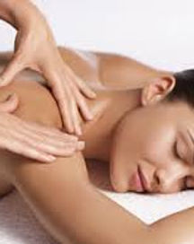 massage_détente.jpg