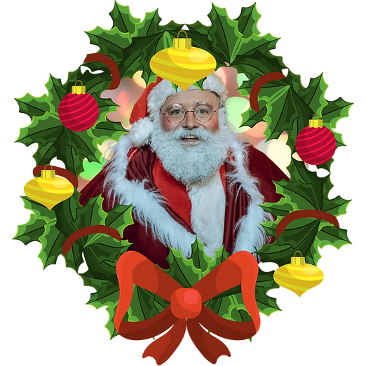 Father Christmas Transparent 5.png