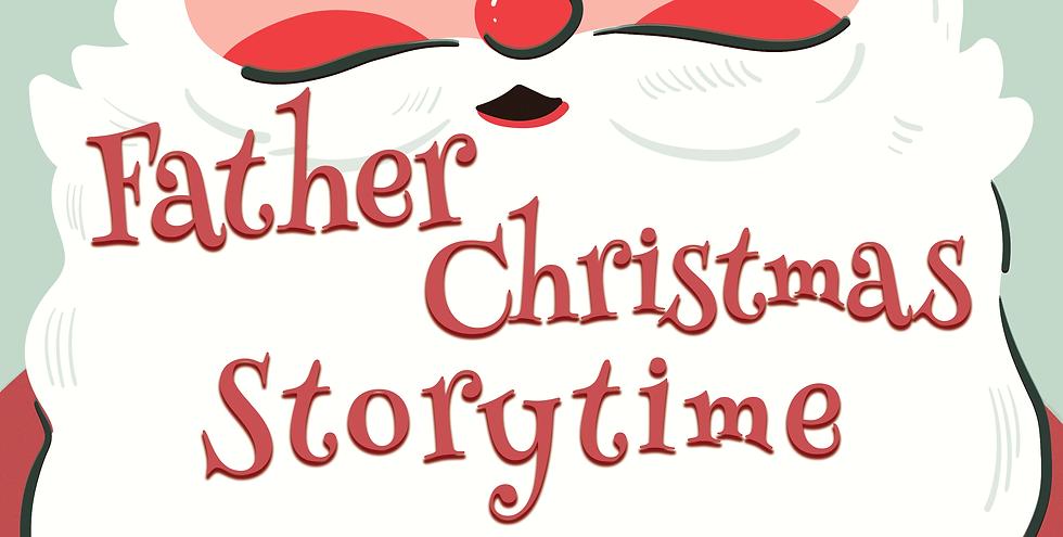 Gav-Christmas-Website-Banner.png